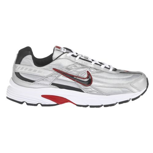Display product reviews for Nike Men\u0027s Initiator Running Shoes