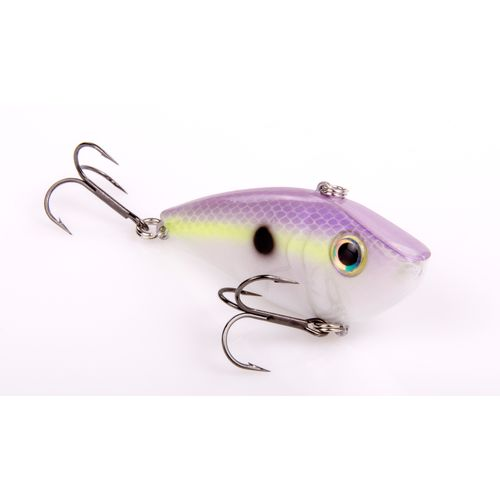 Sexy Lavender Shad