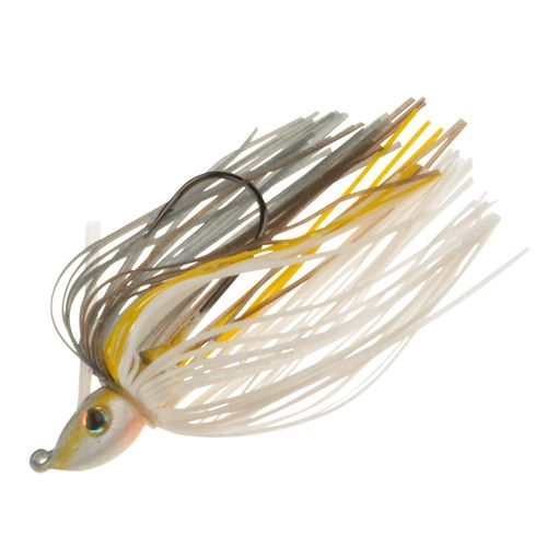 Strike King Tour-Grade 1/4 oz. Swim Jig - view number 1