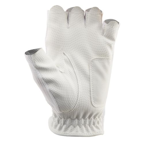 US Glove Women's Shorty Half-Finger Left-hand Golf Glove - view number 2