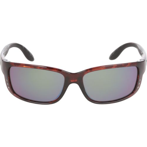 Costa Del Mar Adults' Zane Sunglasses