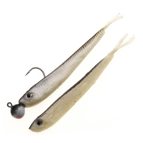 "Berkley® 3"" Power® Minnow Bait"