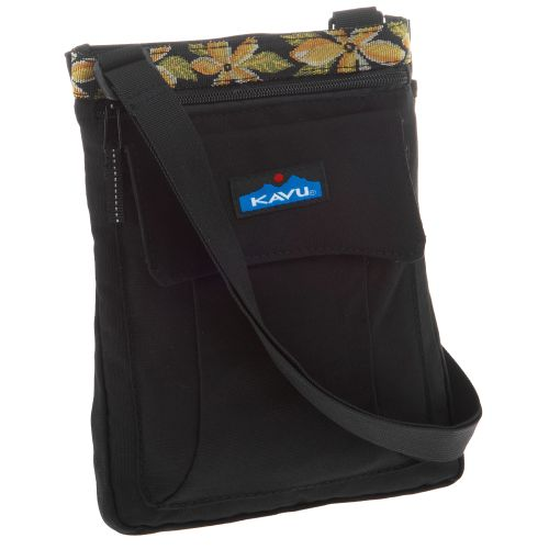 Image for KAVU Keeper Bag from Academy