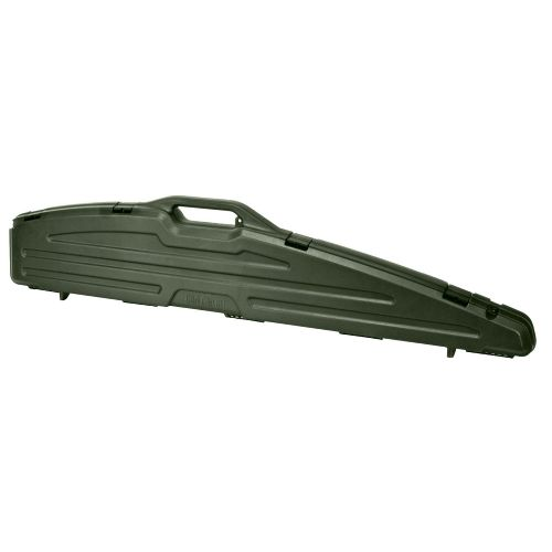 Plano® SE Series Contoured Rifle/Shotgun Case
