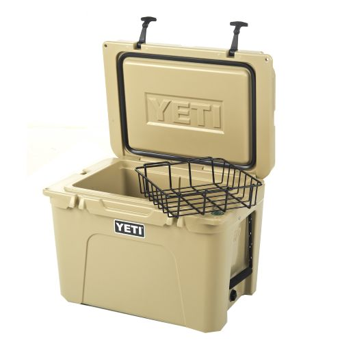 YETI Tundra 50 Cooler - view number 2