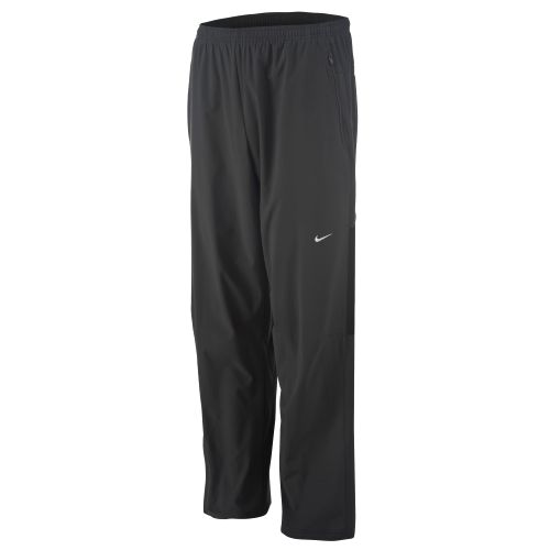Nike Men's Stretch Woven Running Pant