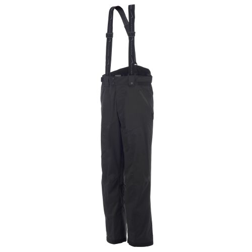 Magellan Outdoors™ Men's Ski Pant