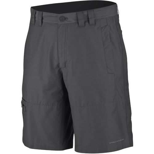 Columbia Sportswear Men's Barracuda Killer Short
