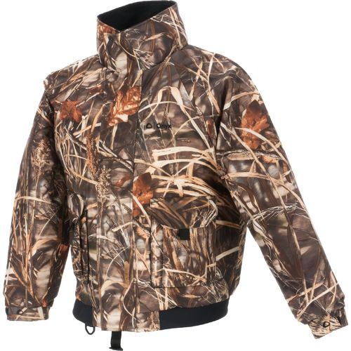 Onyx Outdoor Realtree Max-4 Flotation Jacket