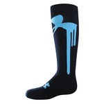 Under Armour® Boys' Mountain Armour Drip Socks