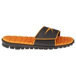 Reebok Men's RealFlex™ Slides