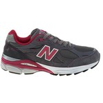 New Balance Women's 990 Running Shoes