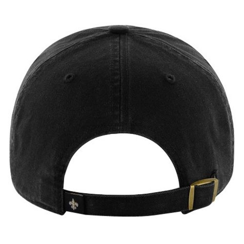 '47 Men's New Orleans Saints Clean Up Cap - view number 2
