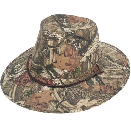 Outdoor Cap Men's Outback Hat