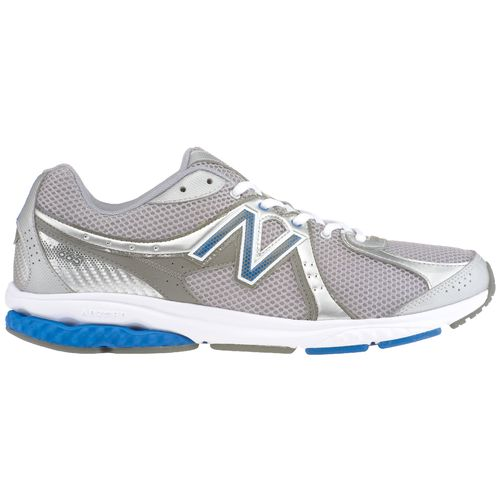 New Balance Men's 665 Walking Shoes