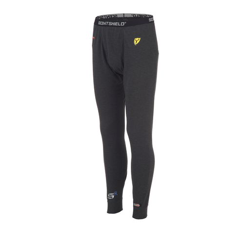 Scent Shield Men's Super Skin Base Layer Pant
