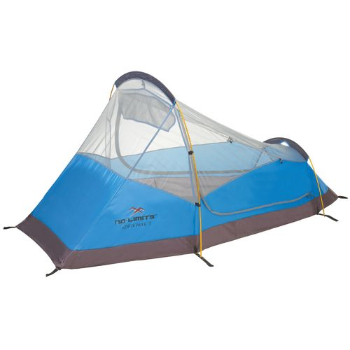 Image for No Limits™ Kings Peak II Technical Tent from Academy