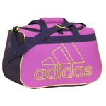 adidas Diablo Small Duffel Bag
