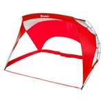 NorthPole 6' x 9' Sports Shelter