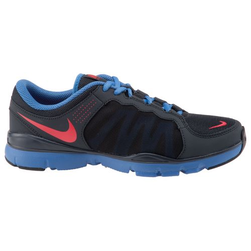 Nike Women's Flex 2 Training Shoes