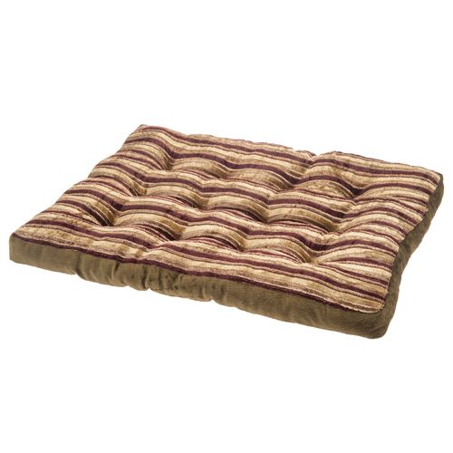 Great Divide Home Décor Mat Bed
