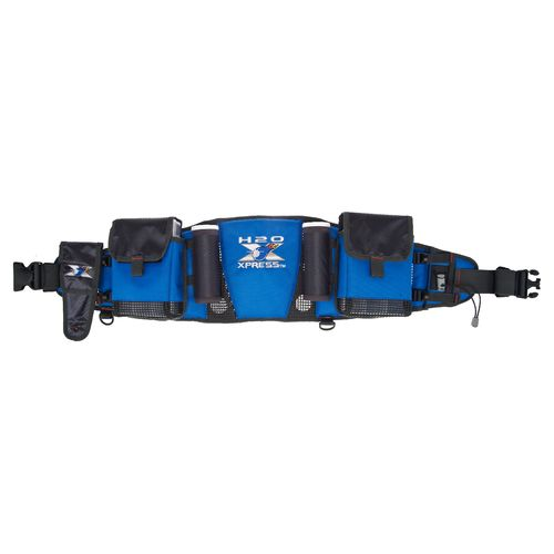 H2O XPRESS™ Quick-Draw Wading Belt - view number 2