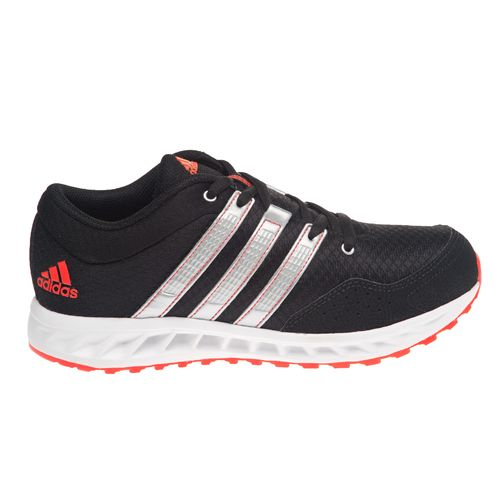 adidas Kids' Falcon Elite 2 Running Shoes