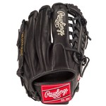 Rawlings Gold Glove Gamer Series 11.5 in Infield Glove - view number 2