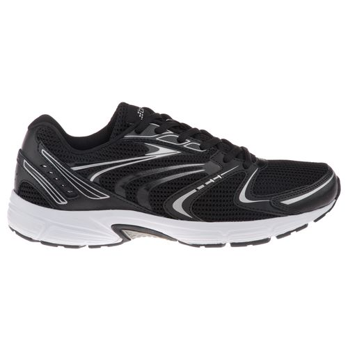 BCG Men's Pursue Running Shoes - view number 1