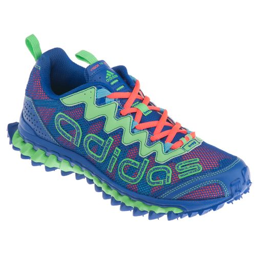 Displaying (18) Gallery Images For Womens Adidas Running Shoes