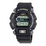 Casio Men's G-Shock Digital Sports Watch