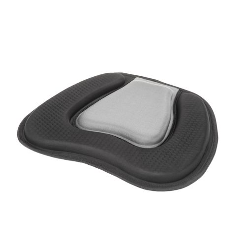 Yak-Gear Sand Dollar Seat Cushion