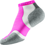 Thorlos Women's Experia® Micro Mini Crew Socks