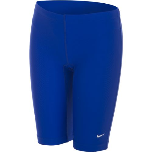Nike Boys' Team Swim Jammer