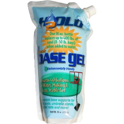 H2Old 16 oz Base gel - view number 1