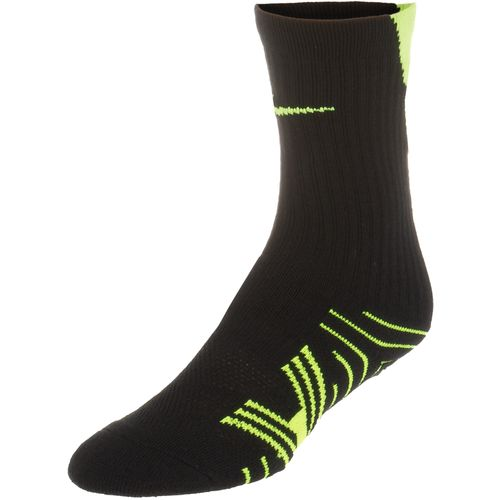 Image for Nike Men's Performance Football Crew Socks 2-Pack from Academy