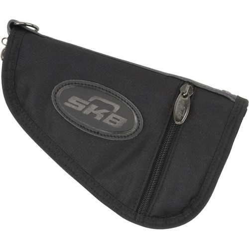 Display product reviews for SKB Dry Tek Pistol Bag
