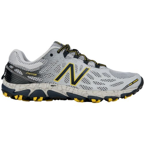 New Balance Men s 3010 Running Shoes