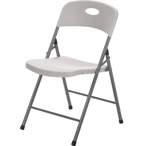 Academy Sports + Outdoors™ Folding Chair
