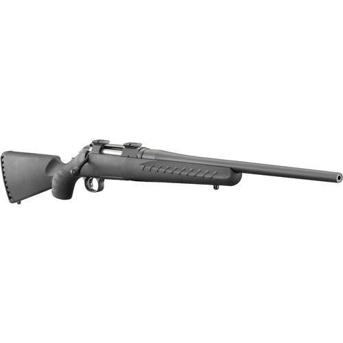 Ruger American .308 Win. Bolt-Action Rifle