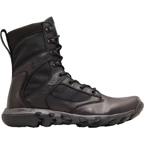 Under Armour  Men s Alegent Tactical Boots