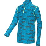 BCG™ Boys' Cold Weather 1/4 Zip Jacket