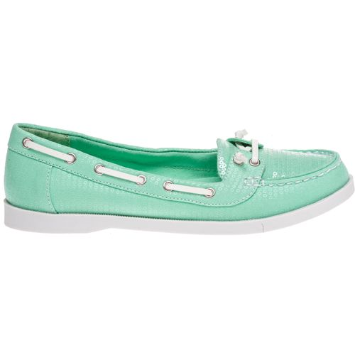 Austin Trading Co.  Women s Taylor Casual Flat Shoes