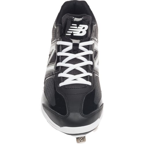 New Balance Men's 4040 Baseball Cleats - view number 4
