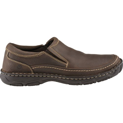 Magellan Outdoors  Men s Bayker Casual Shoes