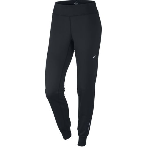 Wonderful Nike DriFit Epic Run Women39s Crop Running Tights  SU14  SportsShoes