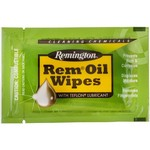 Remington Rem® Oil Wipe