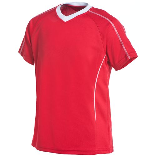 Image for BCG™ Boys' Piped V-neck Soccer Shirt from Academy