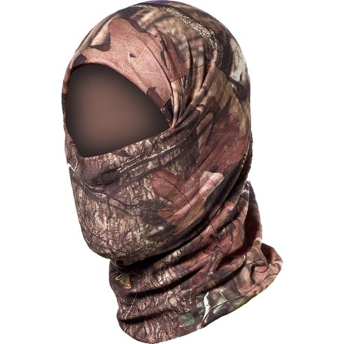 Mission Athletecare EnduraCool™ Multicool Mossy Oak Break-Up®