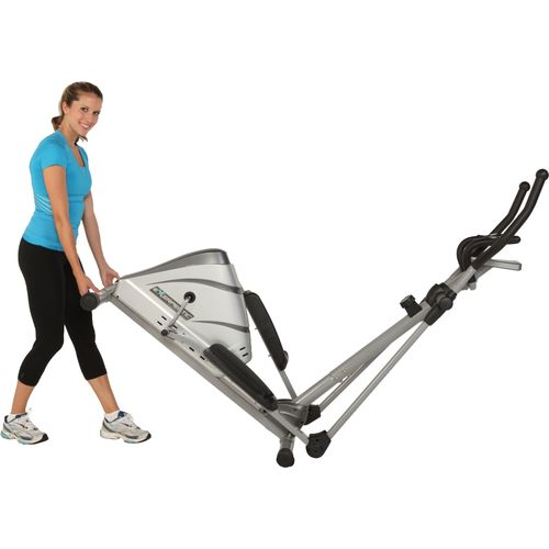 Exerpeutic 1000XL Heavy-Duty Magnetic Elliptical - view number 10
